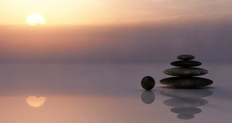 Stille – ein modernes Luxusgut und Zutat für Neuroplastizität