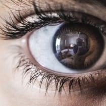 Selbstreflexion – Nachdenken über sich