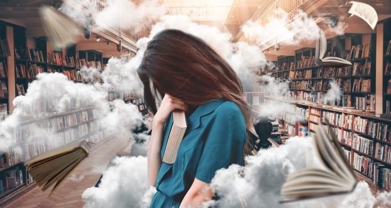 Stress – Ich und meine Gesundheit